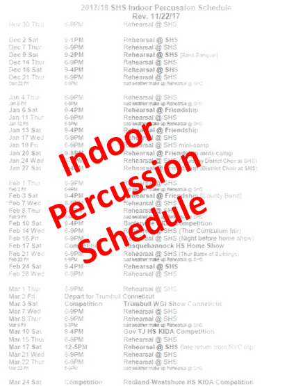 IndoorPercussion_Schedule.png